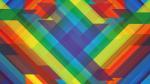 hugobaeta-colorexplorationsv09-desktop